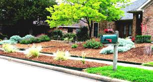 Small Picture Garden And Patio Large Low Maintenance Simple Front Yard