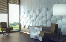 wall decor panels decorative wall paneling designs images about wall panels on wood panel walls concept wall decor panels