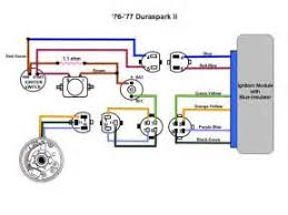 ford ignition control module wiring ford image ford ignition control module wiring diagram images ford bronco on ford ignition control module wiring