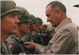 lbjs office president. » Five Presidents Who Went To War \u0026 Killed Themselves For It: LBJ (Part 5) Carl Anthony Online Lbjs Office President