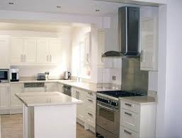 image of ing kitchen cabinets from costco tuscan hills cabinetry costco kitchen cabinets