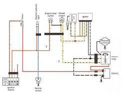 wiring diagram for suzuki savage 650 wiring diagram libraries suzukisavage com fuse block wiring diagram wiring diagram for suzuki savage 650