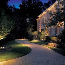 landscape lighting done right residential light up your landscaping tips from harris construction lawn lights outdoor fixtures low voltage patio lamps and