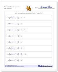 6th grade equations worksheets math math worksheets grade fractions solving equations with fractions worksheet grade 6th grade math word problems worksheets