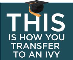 carnegie mellon university transferweb