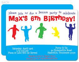 boys birthday invitations gangcraft net boys birthday invitations farm birthday invitations