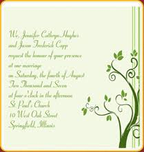 sms wording 3 wedding invitation sms wordings, marriage invitation sms, wedding on wedding invite sms messages
