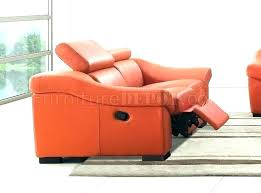 leather recliner sofas for used with sofa and loveseat covers 3 sof