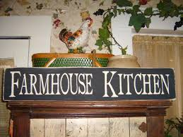 wooden signs for kitchen endearing country signs with sayings primitive decor on kitchen find best home wooden signs