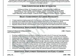 Cute Professional Resume Writing Services In Chandigarh Ideas