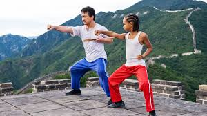 Image result for karate kid