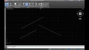 cad presents common autocad technical support questions cad 1 presents common autocad technical support questions
