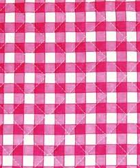 Red Curtains For Kitchen Pink Check Kitchen Curtains Cliff Kitchen
