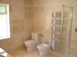 simple bathrooms. Simple Bathroom Ideas Full Size Of Designs Accessories Modern Blue Spaces Bathrooms . P