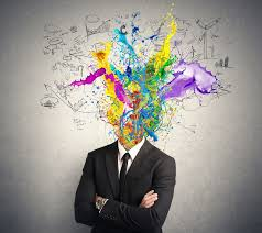 Image result for creative leaders
