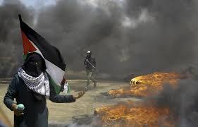 Risultati immagini per gaza hamas violence