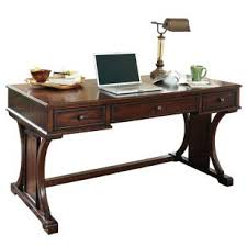 home office furniture indianapolis industrial furniture. Brilliant Furniture Ashley Brown Devrik Home Office Desk To Furniture Indianapolis Industrial