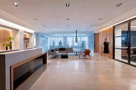 studio oa cisco meraki office. Cambridge Associates Offices \u2013 San Francisco Studio Oa Cisco Meraki Office