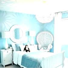 Winsome Light Blue And White Bedrooms Christmas Decorations Baby ...
