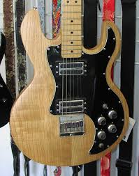 peavey t wiring diagram schematics and wiring diagrams behringer crossover wiring diagram site peavey guitar parts