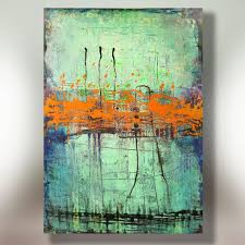 art painting canvas painting original abstract by colormind 148 00