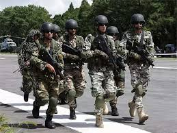 Bullet Proof Vest Rating Chart India China Chinese Materials Find Way Into Army