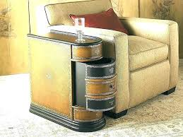 small round table small side table target round end table elegant side table side tables small round table