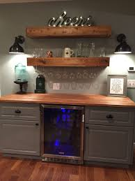 diy rustic bar. diy makeup vanity gorgeous ikea bar ideas rustic with cabinets and beverage center home