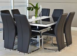 clever design dining room chairs perth idan org ideas photos philippine parts