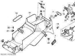 cbrrr wiring diagram printable wiring diagram honda cbr 900 rr parts honda image about wiring diagram source