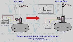 collection cbb61 fan capacitor wiring diagram colorful embellishment rh releaseganji net cbb61 fan capacitor 2 wires fan motor capacitor wiring