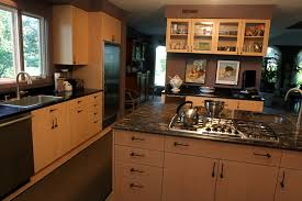 Renovate Kitchen For Kitchen And Bathroom Remodeling Finding Ways To Cut Costs