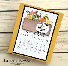 diy desktop calendar 673 best calendar images on