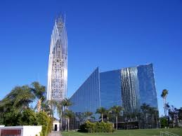 christ formerly crystal cathedral in garden grove file photo