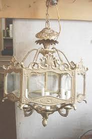 wow underwriters laboratories chandelier 90 remodel decorating regarding underwriters laboratories chandelier view 45 of