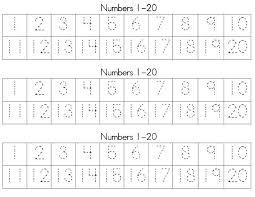 Tamil-alphabets-worksheets-for-kids-learning-sheets. Kids Learning ...