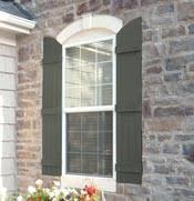 exterior decorative shutters. board n batten shutter exterior decorative shutters