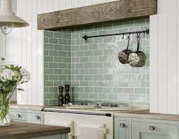 kitchen wall tiles ideas find perfect