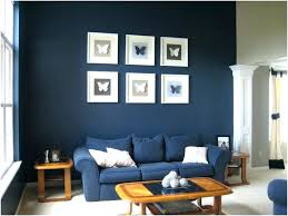 grey blue paint living room blue grey paint large size of living room paint colors for grey blue paint living room