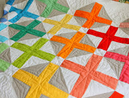 New Quilt Pattern for Sale - Hopscotch - Diary of a Quilter - a ... & New Quilt Pattern for Sale - Hopscotch - Diary of a Quilter - a quilt blog Adamdwight.com