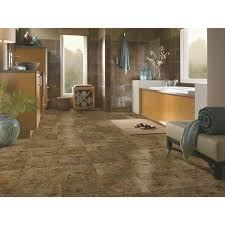 unique vinyl flooring information 38 best images about in stock l and stick vinyl on