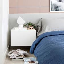 ikea ideas that actually look