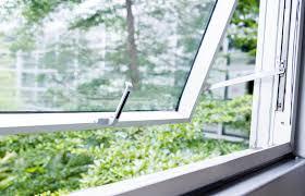 Dänische Fenster Günstig Online Kaufen Fensterversand