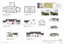 4 bedroom timber frame house plans uk best self build home plans