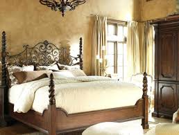 tuscan style bedroom furniture. 112 Tuscan Bedroom Ideas With Nice Bedding Courtagerivegauche Throughout Furniture Modern Fascinating Style