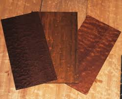 High Figure Quilted Sapele HP [HF_QUILTED_SAP_HP] - $3.99 : RC ... & High Figure Quilted Sapele HP larger image Adamdwight.com