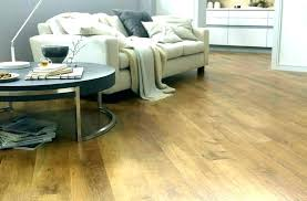 allure tile flooring reviews allure vinyl plank flooring reviews ultra resilient allure vinyl flooring reviews 2016