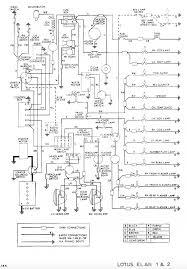 car wiring a barn diagram wiring diagram for a pole barn wiring a Pole Barn Wiring Diagram car, wiring loom barn blinker lotus elan s1 s2 wiring diagram for pole barn wiring diagram for pole barn