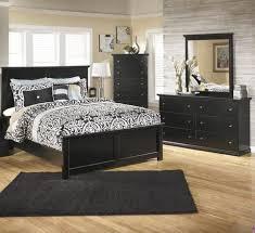 4 Pc. King Bedroom