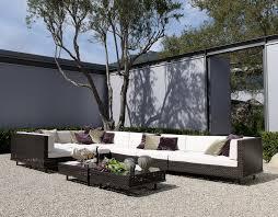 custom furniture stores miami fl with new furniture stores in miami fl with outdoor furniture miami florida